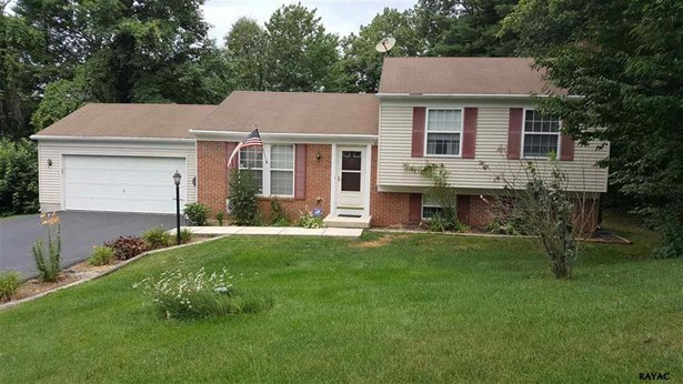 279 Oakbrook Drive, Felton, PA - USA (photo 2)