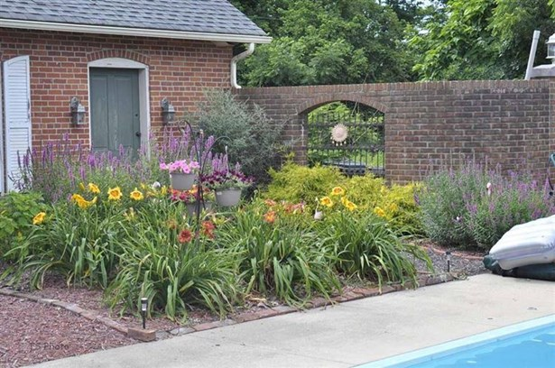 5558 Gender Road, Canal Winchester, OH - USA (photo 5)