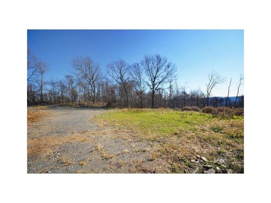 5017 Silent Meadow Dr, Glenshaw, PA - USA (photo 1)
