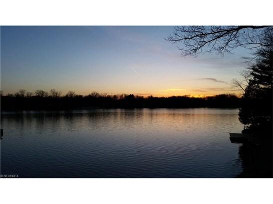 1511 Morning Star, Roaming Shores, OH - USA (photo 3)