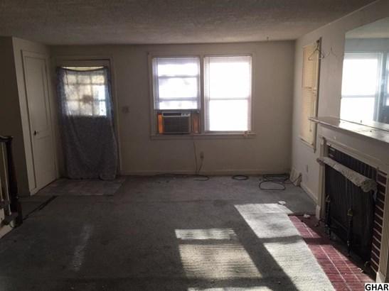 2420 Kensington Street, Harrisburg, PA - USA (photo 2)