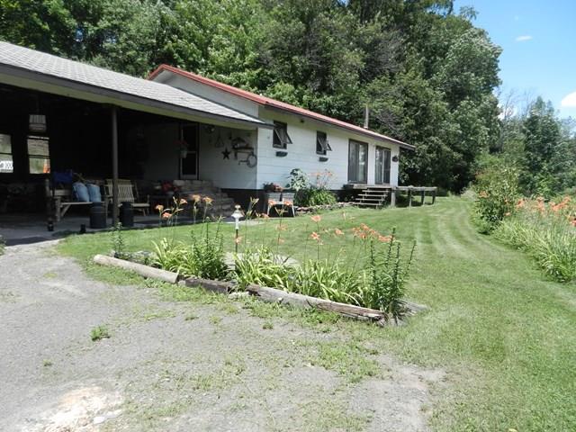104 Kleiner, Canton, PA - USA (photo 5)