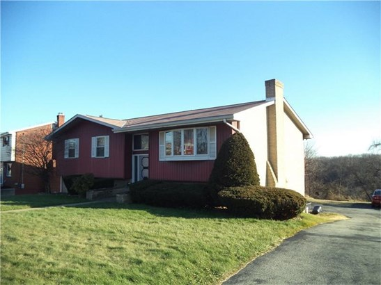 1158 Portsmouth Dr., Port Vue, PA - USA (photo 3)
