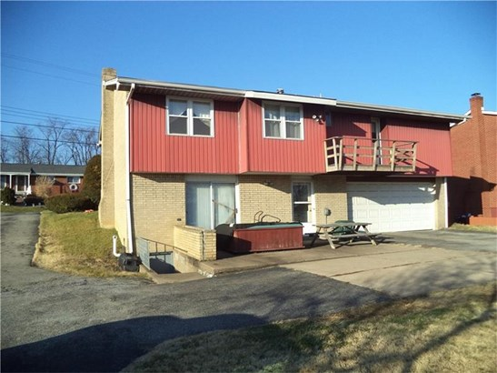 1158 Portsmouth Dr., Port Vue, PA - USA (photo 4)
