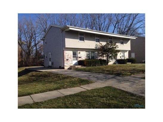 842 Gribbin Lane, Toledo, OH - USA (photo 2)