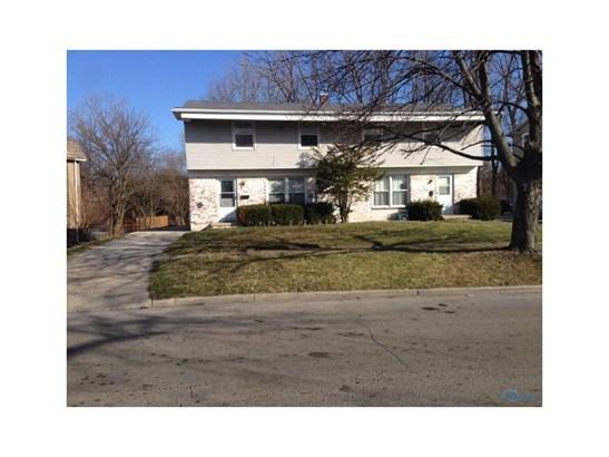 842 Gribbin Lane, Toledo, OH - USA (photo 3)