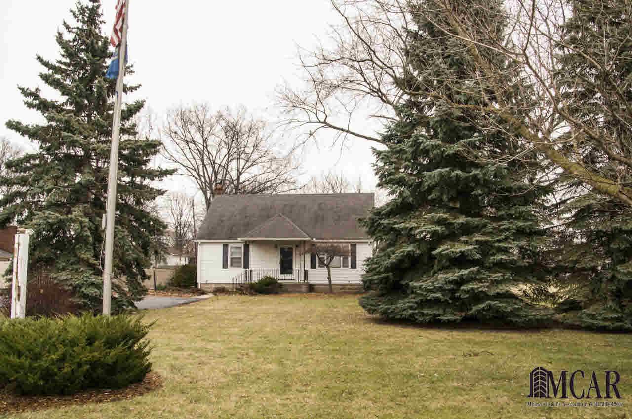 14988 S Dixie Hwy, Monroe, MI - USA (photo 2)