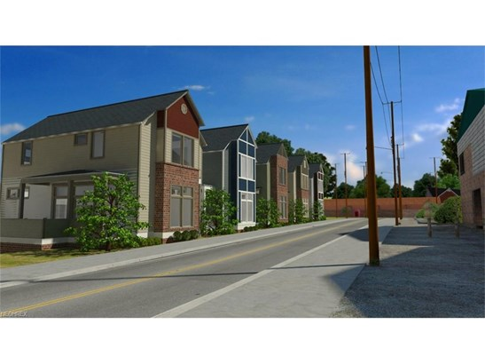 5880 Breakwater Ave S/l 12, Cleveland, OH - USA (photo 4)