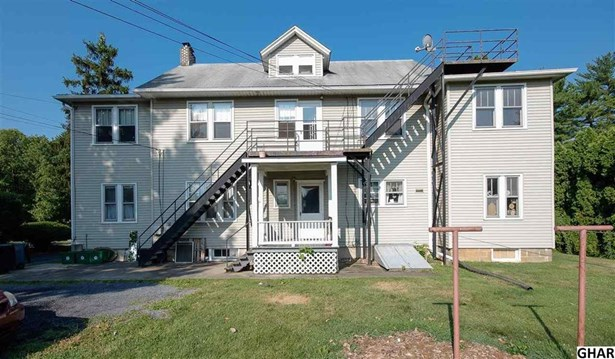 112 North Washington St, Mechanicsburg, PA - USA (photo 3)