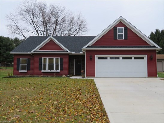 4727 Melrose Dr, Wooster, OH - USA (photo 1)