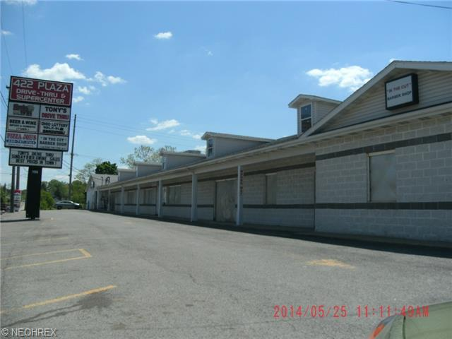 196 Mccartney Rd, Youngstown, OH - USA (photo 1)