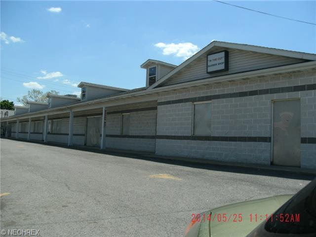 196 Mccartney Rd, Youngstown, OH - USA (photo 2)