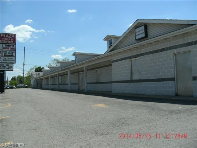 196 Mccartney Rd, Youngstown, OH - USA (photo 4)