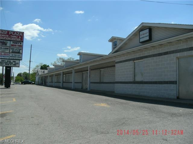 196 Mccartney Rd, Youngstown, OH - USA (photo 5)