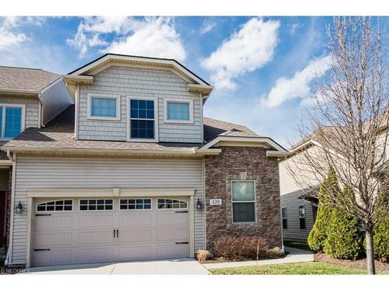 320 Lakewick Ln, Willowick, OH - USA (photo 1)