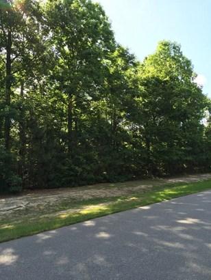 Tbd See View Lane, Hertford, NC - USA (photo 4)