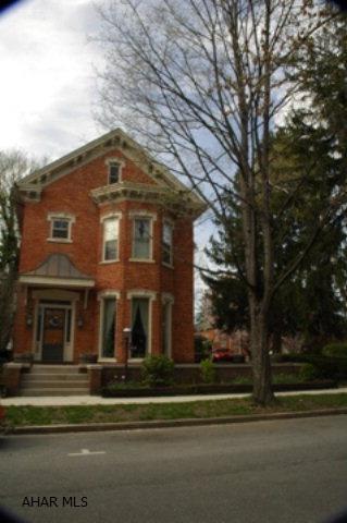 315 Walnut Street, Hollidaysburg, PA - USA (photo 3)