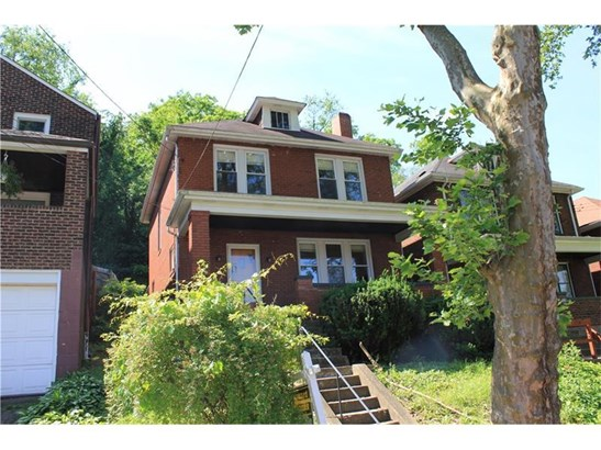132 Sumner, Forest Hills, PA - USA (photo 1)