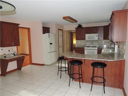 513 Sandra Lane, Cheswick, PA - USA (photo 4)