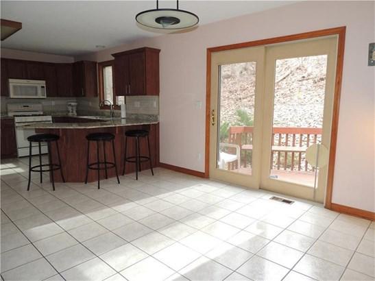 513 Sandra Lane, Cheswick, PA - USA (photo 5)