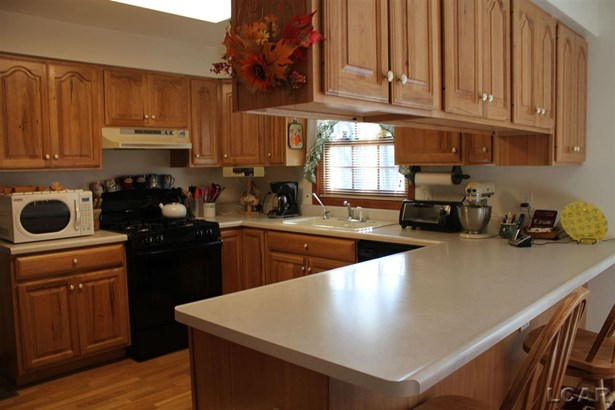 5499 Hunt Rd., Adrian, MI - USA (photo 5)