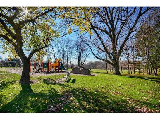 3008 Boardwalk/lot 105, Glenshaw, PA - USA (photo 1)