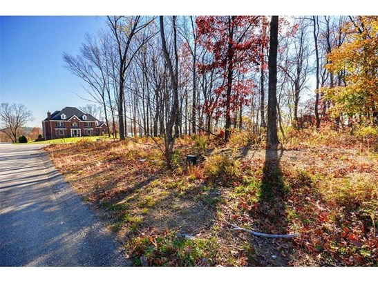 3008 Boardwalk/lot 105, Glenshaw, PA - USA (photo 2)