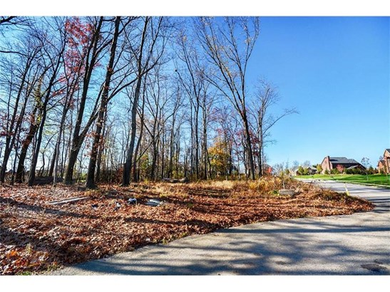 3008 Boardwalk/lot 105, Glenshaw, PA - USA (photo 3)