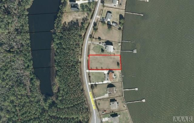 187 S Waterlily Road, Coinjock, NC - USA (photo 4)