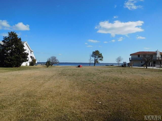 187 S Waterlily Road, Coinjock, NC - USA (photo 5)