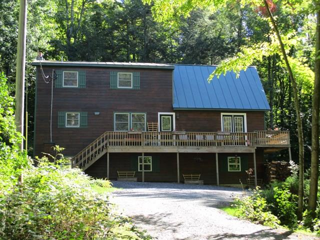 7 Gem Lake Dr, Mainesburg, PA - USA (photo 1)