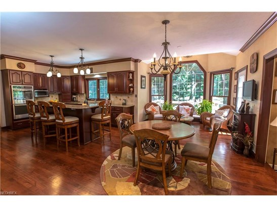 6515 Chagrin River Rd, Bentleyville, OH - USA (photo 4)