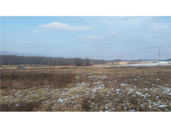 Lot 1 Church Road, Germansville, PA - USA (photo 3)