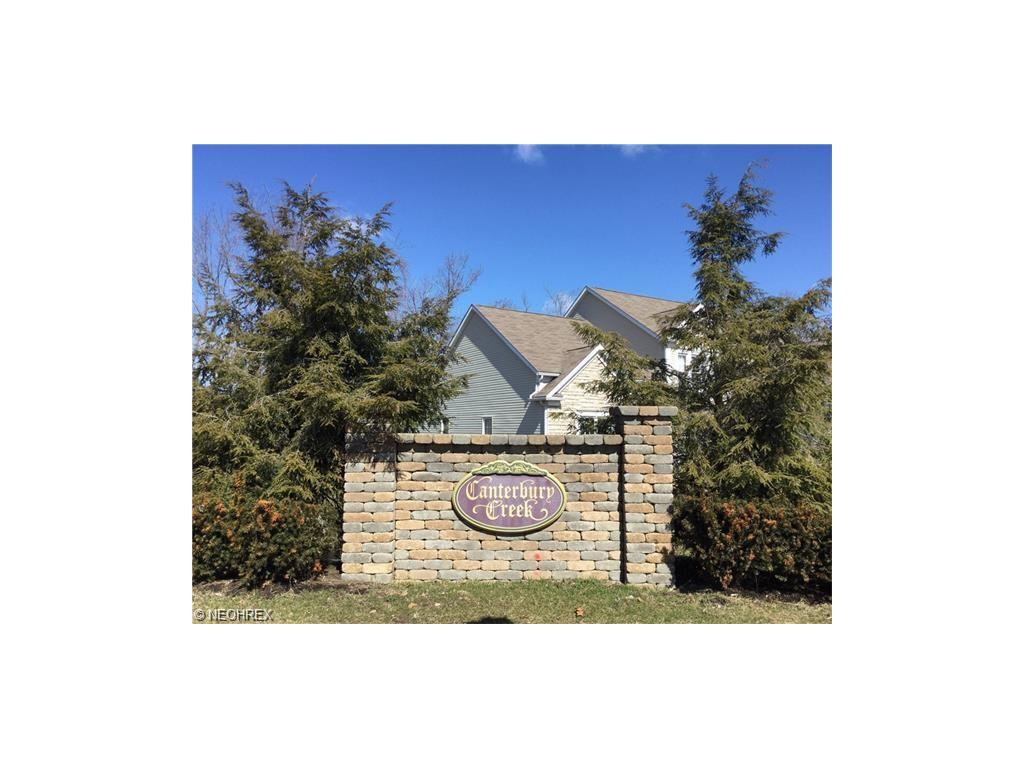 72 Huntcliffe N Rd, Canton, OH - USA (photo 1)