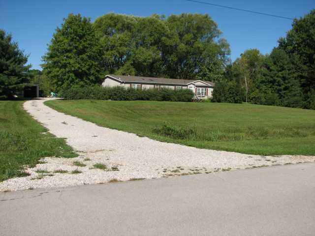 808 Cr 50 (burkholder Rd), Helena, OH - USA (photo 2)