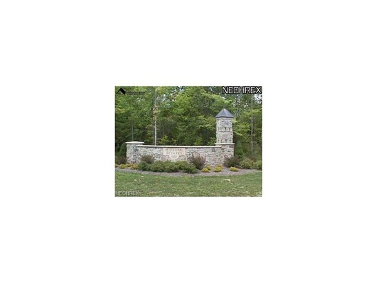 15250 Fedeli Ln, Russell, OH - USA (photo 1)