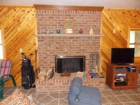89 Bucktail Trail, Driftwood, PA - USA (photo 4)