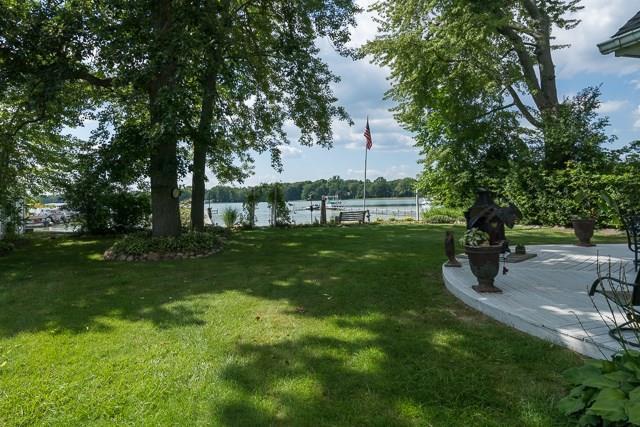5028 Lakeshore Dr, Jackson, MI - USA (photo 5)