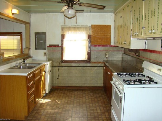 8171 Atwood Pl, Garrettsville, OH - USA (photo 3)