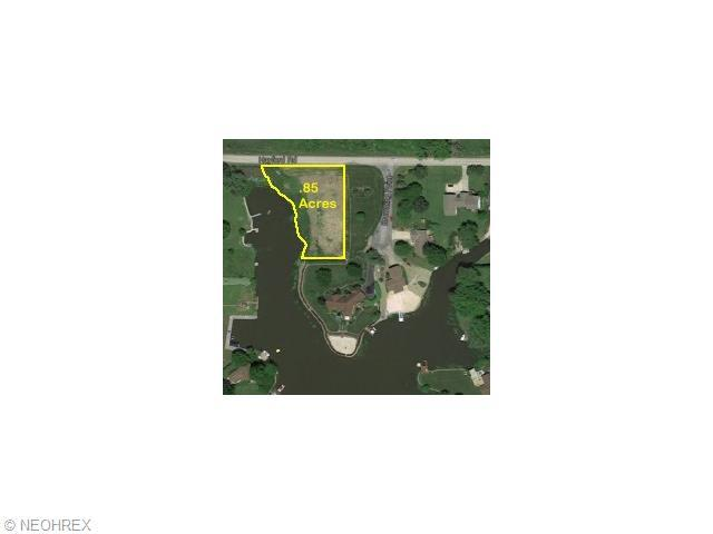 2559 Hayford Rd, Roaming Shores, OH - USA (photo 1)