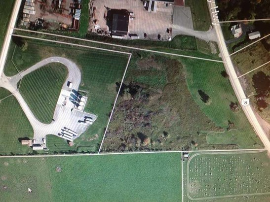 ---- Perry Hwy Us 19 Lot 1, Mercer, PA - USA (photo 1)