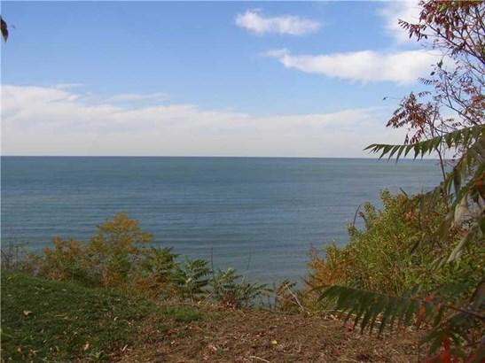 146 Lake Haven Court, Harborcreek, PA - USA (photo 1)