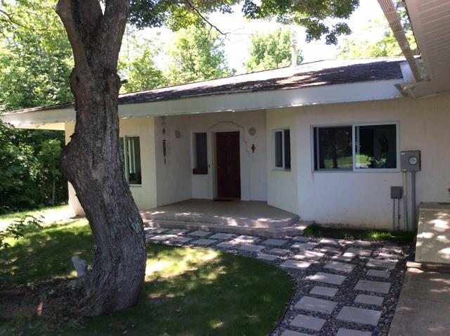 1566 Glenn Road, Knoxville, PA - USA (photo 1)