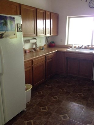 1566 Glenn Road, Knoxville, PA - USA (photo 2)