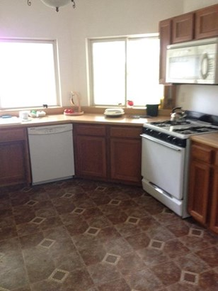 1566 Glenn Road, Knoxville, PA - USA (photo 3)