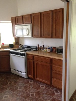 1566 Glenn Road, Knoxville, PA - USA (photo 4)