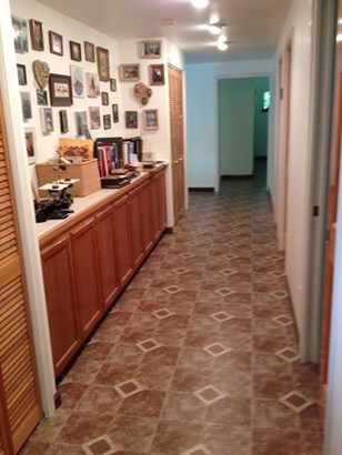 1566 Glenn Road, Knoxville, PA - USA (photo 5)