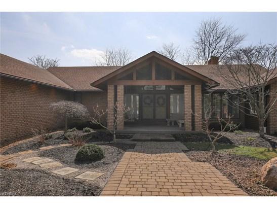6501 Herbert Rd, Canfield, OH - USA (photo 2)