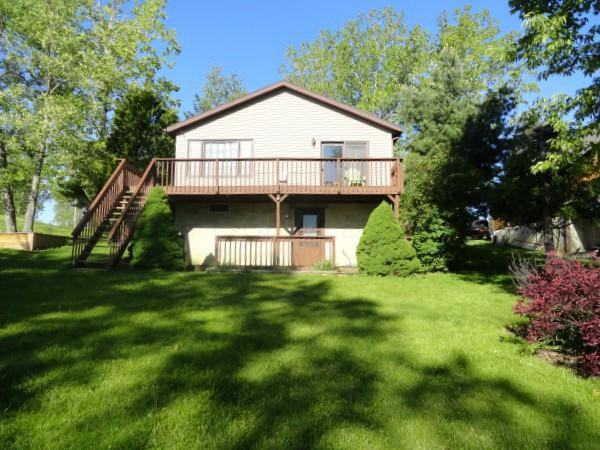 7326 State Route 19 Unit 9, Lot 280, Mount Gilead, OH - USA (photo 1)