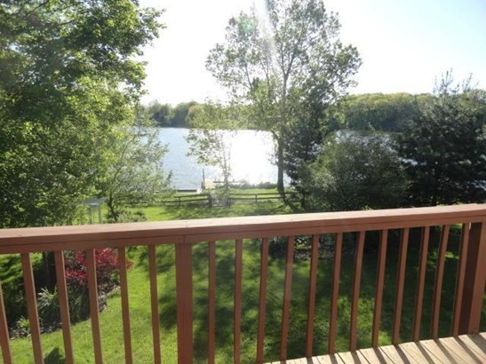 7326 State Route 19 Unit 9, Lot 280, Mount Gilead, OH - USA (photo 5)